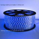 Großhandels220/110v 5050 super wasserdichtes LED Streifen-Licht