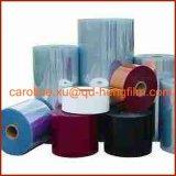 Plastik-Belüftung-Blattrolls-steifer Film der Qualitäts-0.5mm starkes