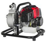1 인치 DC 소형 수도 펌프, 판매를 위한 작은 소형 수도 펌프