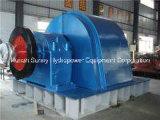 De kleine Eenheid van de Turbogenerator van de Synchronisatie Hydro (Water)/Waterkracht/Hydroturbine
