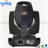 7r 230W o 5r 200W Stage Sharpy Beam Moving Head