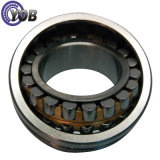 機械Tool 22212e1c3 Spherical Roller Bearing