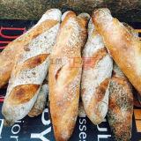 mouleur français de baguette de la boulangerie 1.0kw (ZMB-750)