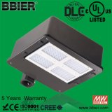 200W-300W Shoebox LED Flood Light UL