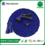 Quick Connector를 가진 공장 Direct Sale Expandable 정원 Water Hose