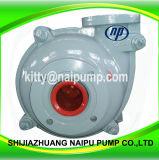 4/3 fabrication de pompe de boue de revêtement en caoutchouc de C-Ahr