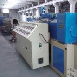 UPVCの管のプラスチック放出の機械装置