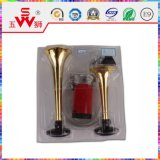 Cars Machinery를 위한 12V 24V Automobile Horns