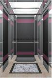 Лифт виллы подъема лифта пассажира Aksen