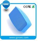 Haut-parleur sans fil Mini-Portatif imperméable à l'eau professionnel de Bluetooth