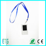 5.0 Zoll LCD-Bildschirm-videogruß-Karte mit kundenspezifischem Drucken