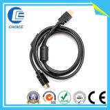 HDMI&DVI Kabel (CH42272)