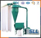 Pulverizer di legno professionale della polvere di basso costo/macchina di legno della segatura