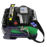 Alk-88 7s Fast Splicing 17s Heating Eloik Alk-88A Fiber Optic Splicing Machine Fusion Splicerのアップグレード