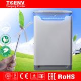Оптовое оборудование z очищения воздуха очистителя HEPA воздуха