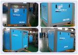 2016 neues Air Compressor für Industrial Use