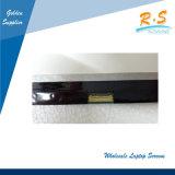 Het gloednieuwe 14.0 Laptop van de Duim FHD B140han01.0 Glanzende LCD Scherm met IPS Vertoning