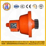 Saj40 Safety Device para Elevator Construction