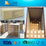 Venda quente do Sorbate de potássio! Antioxidante da alta qualidade & preservativos - fabricante superior em China