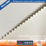 Elevado-força Fabric do PVC do poliéster 600d-84t para Bag Tent