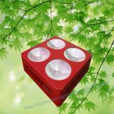 Red610-700 / Blue450-480 Usine de fleurs de légumes à fruits LED Growlight