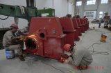 De Machine van het anker/de Windas van het Anker Gear/Anchor