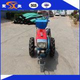 18HP mini/pequeno/passeio/trator do jardim com começo elétrico (SX-1800)