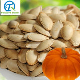 Высокое качество Products Sell Like Hot Cakes и Pumpkin Seeds