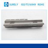 Yuyao 제조자 주문 알루미늄은 정밀도 주물의 주물을 정지한다