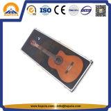 단단한 악기 고아한 기타 상자 (HF-5217)