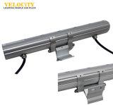 Rondelle de mur de la qualité DEL pour l'éclairage extérieur avec le diffuseur acrylique