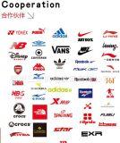 商標の融合のための高周波プラスチック溶接機、中国からのセリウム、