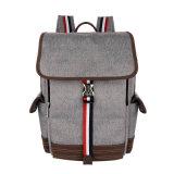 School superiore Bag per il computer portatile Backpack di Students Children Daily Book