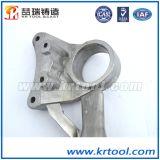 Pezzo fuso di compressione di precisione di alta qualità per le parti della lega di alluminio