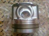 De deel-Zuiger van de motor voor Isuzu 6wf1 (1-12111999-0)
