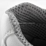 最もよい販売法の医学の靴、シェフの安全靴、安全靴Workerl-7201