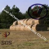 De Netto Omslag van de landbouw