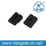 Máquinas-Ferramentas Equipamento Industrial dobrador removível Falg dobradiça (YH9308)