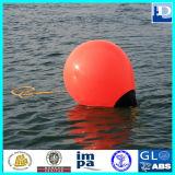 Belüftung-Marineversuchsyacht-Boots-Schutzvorrichtung