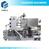 Máquina de embalagem de enchimento automática da selagem do saco