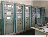 رصد محطة الطاقة الكهرومائية التلقائي ونظام الحماية