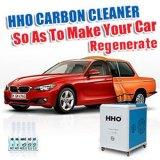 Usine de l'oxygène pour la machine de nettoyage