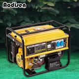 Générateur d'essence du pouvoir Generator/2000With2kw/2.5kw/3kw Elemax d'essence