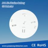 Сигнал тревоги Pw-913 Co детектора Co детектора окиси углерода Peasway