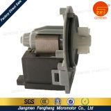 Waschmaschine von Drain Pump