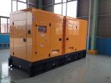 500kVA/400kw de stille Generator van Cummins met Goedgekeurd Ce (GDC500*S)