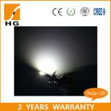 Faro di alta qualità H4 LED del faro 4500lm di H4 LED