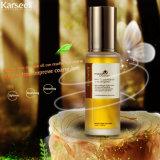 Karseell OEM 도매 수선 습기를 공급 각질 머리 Argan 기름