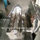 Нержавеющая сталь машины грубой дробилки фармацевтическая