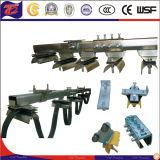 Fabrik-Preis-Sicherheits-Energien-Kabel für Kran